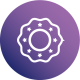 Bite_Web-Icons-Branding-purple-01-01