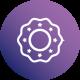 Bite_Web-Icons-Branding-purple-01-01