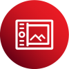 Bite_Web-Icons-Imagery-red-01-01