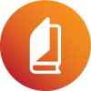 Bite_Web-Icons-Stakeholder-orange-01-01