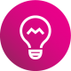 Bite_Web-Icons-Strategy-magenta-01-01